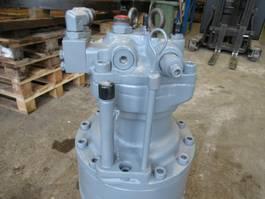 hydraulisch systeem equipment onderdeel Kawasaki M2X150CAB-10A-06/250