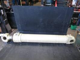hydraulisch systeem equipment onderdeel Cnh 6546796 2020