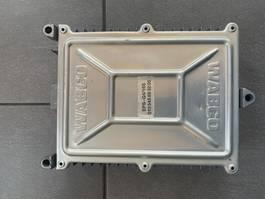 Regeleenheid vrachtwagen onderdeel Mercedes-Benz EPS GEARBOX CONTROL UNIT 4461000130 0004460018