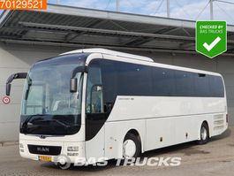 touringcar MAN Lion Coach RHC 424 4X2 Intarder 51 Seats Euro 6 2017
