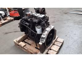 motordeel equipment onderdeel Case 4T-390/65