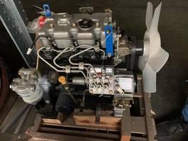 motordeel equipment onderdeel Perkins 403C-15 ** 38 pieces in stock!!**