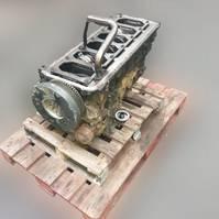 Motor vrachtwagen onderdeel Cummins DAF GR165KW 1704618