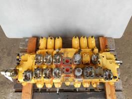hydraulisch systeem equipment onderdeel Kawasaki KMX32B/38001