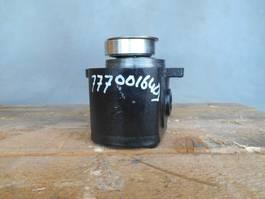 hydraulisch systeem equipment onderdeel Uchida GSP2-BOX 08R-10-687-0 2020