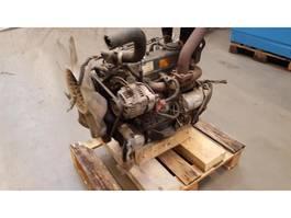 motordeel equipment onderdeel Kubota V1305