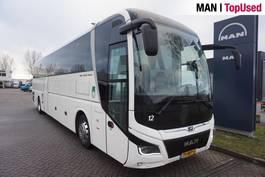 touringcar MAN MAN Lion Coach R10 RHC 424 C (420) 60P 2018