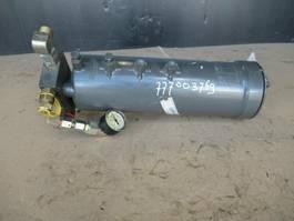 overige equipment onderdeel Cnh 039450 2020