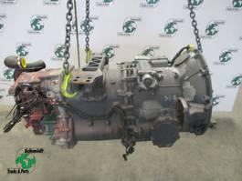 Versnellingsbak vrachtwagen onderdeel Scania GRSO 905 R Transmissie R 480 euro 5