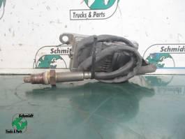brandstof systeem bedrijfswagen onderdeel Renault 22827993 NOX SENSOR T 460