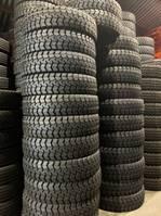 pièce détachée camion pneus Michelin 1200R20 XDY 2018