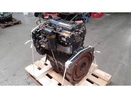 motordeel equipment onderdeel Perkins RE38003