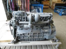 motordeel equipment onderdeel Deutz BF6M1013EC 2020