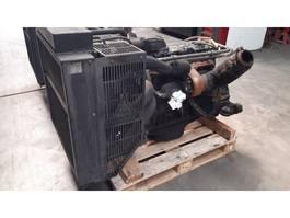 motordeel equipment onderdeel Deutz BF6M2012C