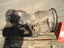Versnellingsbak vrachtwagen onderdeel Allison 09L16/TIDA/3500/CPN504361568/S.N6520115607 2010