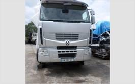 overige vrachtwagens Renault Premium 2010