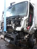 overige vrachtwagens Renault D 2014