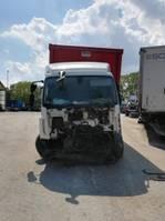 overige vrachtwagens DAF LF 2019