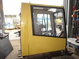 cabine - cabinedeel equipment onderdeel Caterpillar 365B