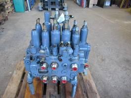 hydraulisch systeem equipment onderdeel Kawasaki KMX154C/B33041E-10