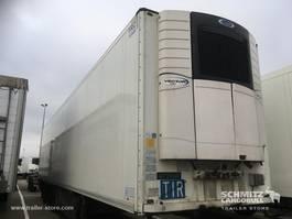 koel-vries oplegger Schmitz Cargobull Tiefkühlkoffer Mega 2014