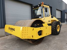 grondwals Bomag BW226DH-4 2008