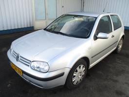 hatchback auto Volkswagen Golf 1.9 SDi , Airco 2000