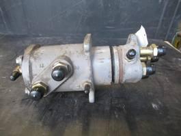 hydraulisch systeem equipment onderdeel Hitachi HCJ080C-602