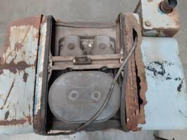 motordeel equipment onderdeel Hatz 2L41C