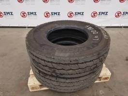 banden vrachtwagen onderdeel Michelin Occ Band vrachtwagen Michelin X works 13R22.5