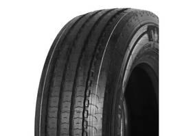 banden vrachtwagen onderdeel Michelin Band vrachtwagen 355/50r22.5 Michelin X Multi Z