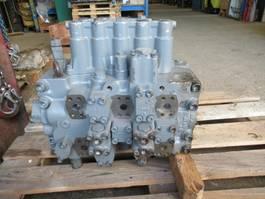 hydraulisch systeem equipment onderdeel Hitachi C0170-55934