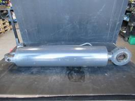 hydraulisch systeem equipment onderdeel O & K 4531135