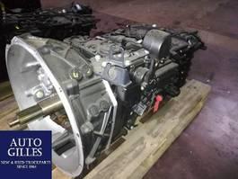 Versnellingsbak vrachtwagen onderdeel ZF 16S2220TD / 16 S 2220 TD LKW Getriebe 2012