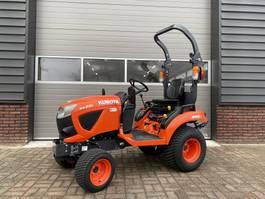 standaard tractor landbouw Kubota BX231 DV 2020