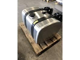 pièce détachée véhicule utilitaire léger circuit carburant Volvo fh 2020