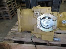 hydraulisch systeem equipment onderdeel Caterpillar 1475806