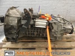 Versnellingsbak vrachtwagen onderdeel Iveco Versnellingsbak 9S1110 TO