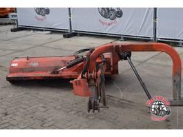 overige landbouwmachine Boxer AGF200Pro