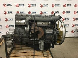 Motor vrachtwagen onderdeel DAF Occ motor daf xf315m - 430PK