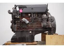 Motor vrachtwagen onderdeel Mercedes-Benz OM906LA EURO5 290PS 2010