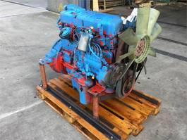 motoronderdeel equipment Mercedes-Benz OM 352A