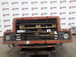 Motorkap vrachtwagen onderdeel DAF Occ Motorkap Daf NTT 2800