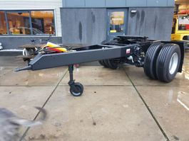 dolly aanhanger agpro 1 as Dolly 2020