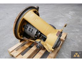 versnellingsbak equipment onderdeel Caterpillar Transmission D4H
