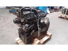 motoronderdeel equipment Sisu 620