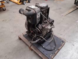 motoronderdeel equipment Hatz 1D80Z