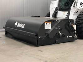 schranklader rups Bobcat Sweeper 188 cm | New 2020