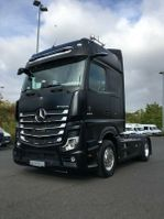 standaard trekker Mercedes-Benz Actros 1853 / Leasing 2020