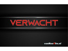 mpv auto Mercedes-Benz B-klasse 180 Ambition Sportpakket - LED Xenon - Panoramadak - Trekhaak 2014